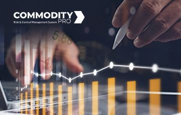 How Technologies are Mitigating Financial Risks in Commodity Trading