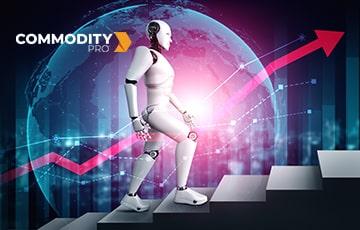 Commodity Digitalization - Blog Banner