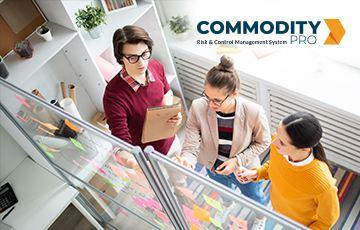Admin HR Commodity - Blog Banner